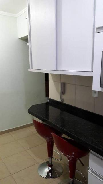 Comprar Apartamento / Padrão em Araçatuba apenas R$ 145.000,00 - Foto 9