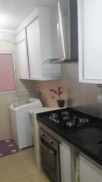 Comprar Apartamento / Padrão em Araçatuba apenas R$ 145.000,00 - Foto 10