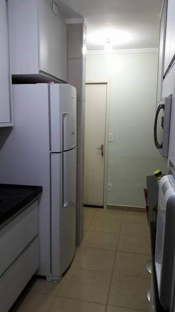 Comprar Apartamento / Padrão em Araçatuba apenas R$ 145.000,00 - Foto 12