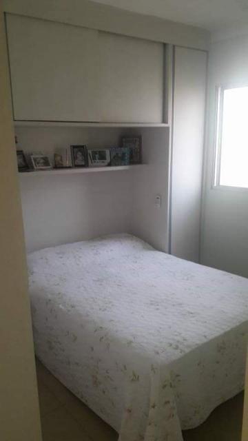 Comprar Apartamento / Padrão em Araçatuba apenas R$ 145.000,00 - Foto 13