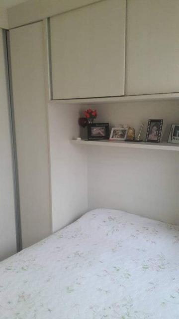 Comprar Apartamento / Padrão em Araçatuba apenas R$ 145.000,00 - Foto 14
