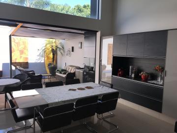 Aracatuba Condominio Mansour Casa Venda R$700.000,00 3 Dormitorios 2 Vagas Area do terreno 300.00m2
