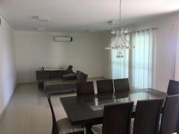 Aracatuba Centro Apartamento Venda R$1.800.000,00 Condominio R$1.800,00 4 Dormitorios 4 Vagas Area construida 298.00m2