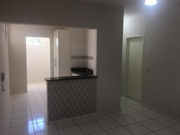 Comprar Apartamento / Padrão em Araçatuba apenas R$ 195.000,00 - Foto 1