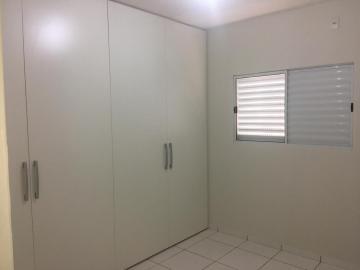 Comprar Apartamento / Padrão em Araçatuba apenas R$ 195.000,00 - Foto 6
