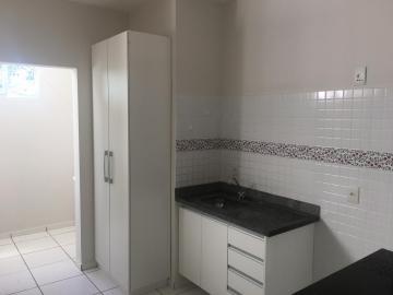 Comprar Apartamento / Padrão em Araçatuba apenas R$ 195.000,00 - Foto 10