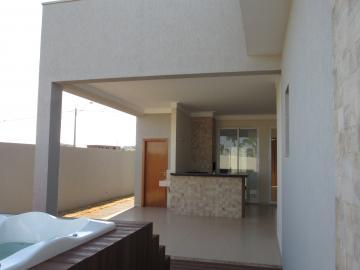 Aracatuba Alphaville Aracatuba Casa Venda R$1.100.000,00 3 Dormitorios 2 Vagas Area do terreno 450.40m2