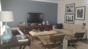 Comprar Casa / Padrão em Araçatuba apenas R$ 950.000,00 - Foto 3