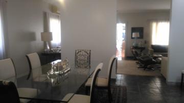 Comprar Casa / Padrão em Araçatuba apenas R$ 950.000,00 - Foto 7
