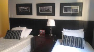 Comprar Casa / Residencial em Araçatuba apenas R$ 950.000,00 - Foto 8