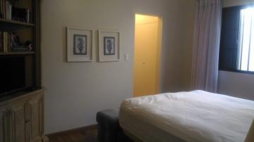 Comprar Casa / Padrão em Araçatuba apenas R$ 950.000,00 - Foto 11
