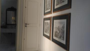 Comprar Casa / Residencial em Araçatuba apenas R$ 950.000,00 - Foto 14