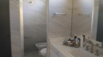 Comprar Casa / Padrão em Araçatuba apenas R$ 950.000,00 - Foto 15