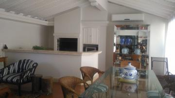 Comprar Casa / Padrão em Araçatuba apenas R$ 950.000,00 - Foto 20