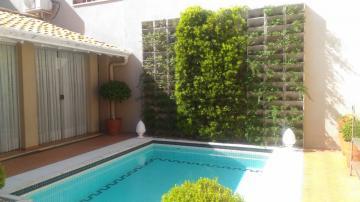 Comprar Casa / Padrão em Araçatuba apenas R$ 950.000,00 - Foto 21