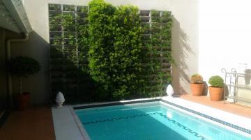 Comprar Casa / Padrão em Araçatuba apenas R$ 950.000,00 - Foto 22