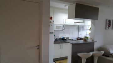 Comprar Apartamento / Padrão em Araçatuba apenas R$ 140.000,00 - Foto 3