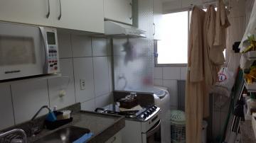 Comprar Apartamento / Padrão em Araçatuba apenas R$ 140.000,00 - Foto 5