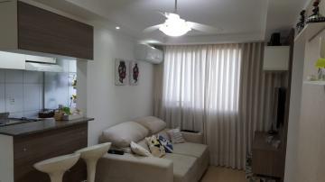 Comprar Apartamento / Padrão em Araçatuba apenas R$ 140.000,00 - Foto 1