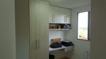 Comprar Apartamento / Padrão em Araçatuba apenas R$ 140.000,00 - Foto 9