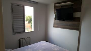 Comprar Apartamento / Padrão em Araçatuba apenas R$ 140.000,00 - Foto 13