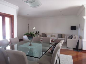 Aracatuba Saudade Casa Venda R$1.300.000,00 3 Dormitorios 4 Vagas Area do terreno 900.00m2
