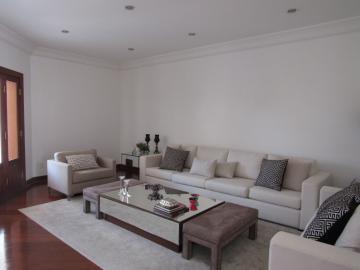 Comprar Casa / Padrão em Araçatuba apenas R$ 1.300.000,00 - Foto 2