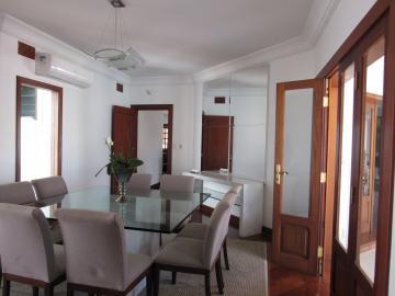 Comprar Casa / Padrão em Araçatuba apenas R$ 1.300.000,00 - Foto 3