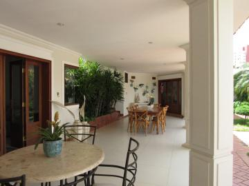 Comprar Casa / Padrão em Araçatuba apenas R$ 1.300.000,00 - Foto 33
