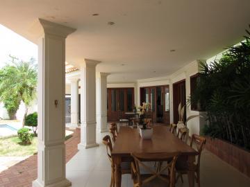 Comprar Casa / Padrão em Araçatuba apenas R$ 1.300.000,00 - Foto 35