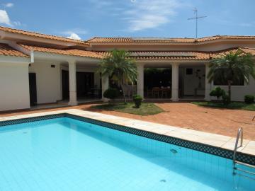 Comprar Casa / Padrão em Araçatuba apenas R$ 1.300.000,00 - Foto 39