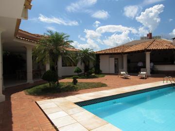 Comprar Casa / Padrão em Araçatuba apenas R$ 1.300.000,00 - Foto 42
