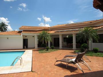 Comprar Casa / Padrão em Araçatuba apenas R$ 1.300.000,00 - Foto 43