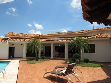 Comprar Casa / Padrão em Araçatuba apenas R$ 1.300.000,00 - Foto 44