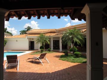Comprar Casa / Padrão em Araçatuba apenas R$ 1.300.000,00 - Foto 45