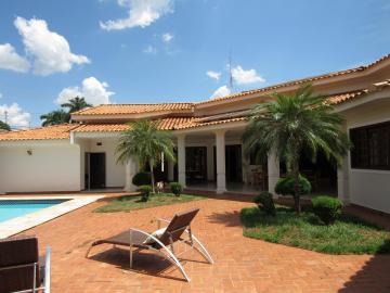 Comprar Casa / Padrão em Araçatuba apenas R$ 1.300.000,00 - Foto 46