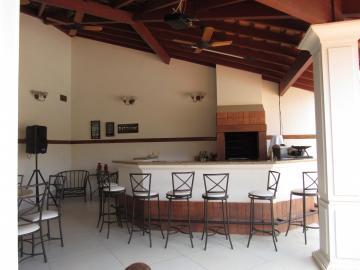 Comprar Casa / Padrão em Araçatuba apenas R$ 1.300.000,00 - Foto 34