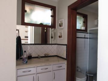 Comprar Casa / Padrão em Araçatuba apenas R$ 1.300.000,00 - Foto 36