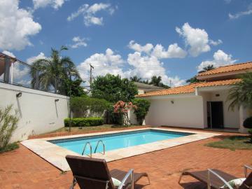 Comprar Casa / Padrão em Araçatuba apenas R$ 1.300.000,00 - Foto 38