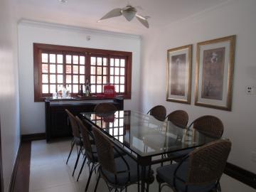 Comprar Casa / Padrão em Araçatuba apenas R$ 1.300.000,00 - Foto 7