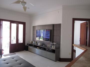 Comprar Casa / Padrão em Araçatuba apenas R$ 1.300.000,00 - Foto 8