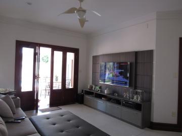 Comprar Casa / Padrão em Araçatuba apenas R$ 1.300.000,00 - Foto 9