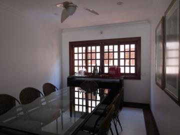 Comprar Casa / Padrão em Araçatuba apenas R$ 1.300.000,00 - Foto 10