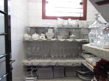 Comprar Casa / Padrão em Araçatuba apenas R$ 1.300.000,00 - Foto 12