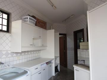 Comprar Casa / Padrão em Araçatuba apenas R$ 1.300.000,00 - Foto 16