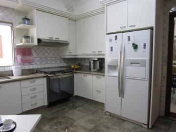 Comprar Casa / Padrão em Araçatuba apenas R$ 1.300.000,00 - Foto 17