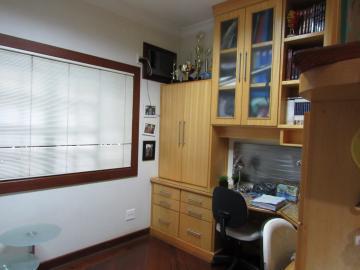 Comprar Casa / Padrão em Araçatuba apenas R$ 1.300.000,00 - Foto 18