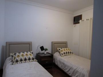 Comprar Casa / Padrão em Araçatuba apenas R$ 1.300.000,00 - Foto 21
