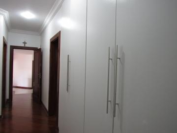 Comprar Casa / Padrão em Araçatuba apenas R$ 1.300.000,00 - Foto 23