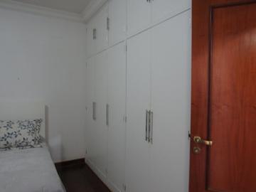 Comprar Casa / Padrão em Araçatuba apenas R$ 1.300.000,00 - Foto 25